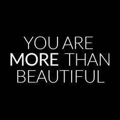 Calm, The Way You Are, You Are Beautiful, Inspirational Quotes, Wisdom, Words, You're Beautiful, Life Coach Quotes, Inspiring Quotes