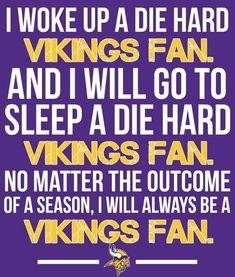 Nfl Vikings, Minnesota Vikings Football, Best Football Team, Nfl Football, Minnesota Vikings Wallpaper, Vikings Cheerleaders, Viking 1, Wood Burning Crafts, Silhouette Cameo Projects