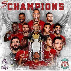 Liverpool Tattoo, Ynwa Liverpool, Liverpool Football Club, Liverpool Premier League, Iphone Homescreen Wallpaper