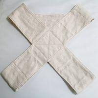 型紙無料ダウンロード(ベビー小物サンバイザー)~ハンドメイドのココロ(新米ママの手芸&グルメ)