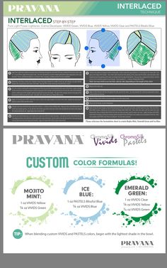 Color placement – Welcome My World Hair Color Placement, Pravana Hair Color, Hair Color Formulas, Hair Color Techniques, Creative Colour, New Hair Colors, Hair Painting, Color Swatches, Cosmetology