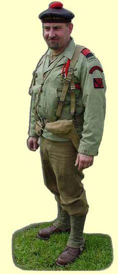 vietnam war jpo Mofo abd bmc group 1954   french indochina war (1945-54), algerian war (1954-62) reenactors board.