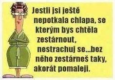 Wise Quotes, Motto, Haha, Jokes, Funny, Psychology, Africa, Ha Ha, Mottos