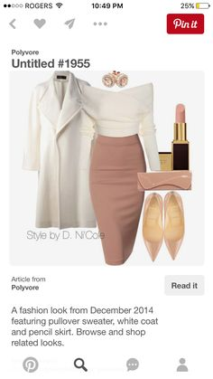 Find More at => http://feedproxy.google.com/~r/amazingoutfits/~3/1g7FgCRoA1g/AmazingOutfits.page