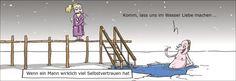 Cartoon des Tages 22. Oct 2015