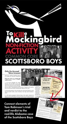 """What Do We Learn About Maycomb Society in """"To Kill a Mockingbird"""" Essay Sample"""