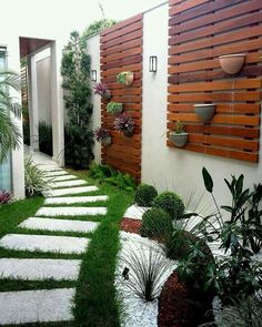 Small Backyard Ideas - Also if your backyard is small it likewise can be very comfy and also welcoming. Having a small backyard does not mean your backyard landscaping .