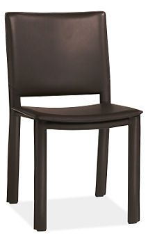 Madrid Chair - Room & Board $199