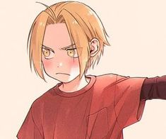 Photo by ️ anime loveers ️ on March can find Fullmetal alchemist and more on our website.Photo by ️ anime loveers ️ on March Cute Anime Profile Pictures, Matching Profile Pictures, Cute Anime Pics, Fullmetal Alchemist Brotherhood, Full Metal Alchemist, Anime Best Friends, Anime Couples Drawings, Anime Couples Manga, Kawaii Anime