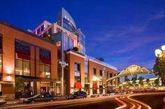 San Diego's Hard Rock Hotel Earns Coveted AAA 4-Diamond Award - http://pattaya-mega.com/san-diegos-hard-rock-hotel-earns-coveted-aaa-4-diamond-award/