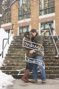 51 Romantic Couples Christmas Photo Ideas : Outdoor Snow Christmas Photography Ideas For Couple Outdoor Christmas Photography, Holiday Photography, Couple Photography, Photography Ideas, Outdoor Photography, Engagement Photography, Christmas Photo Cards, Christmas Photos, Christmas Ideas