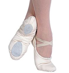 b9ee7c583e781 13 Best Fitness/health images in 2012 | Fitness, Ballet top, Jazz shoes