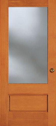 1000 Images About Doors On Pinterest Door Hinges Pet