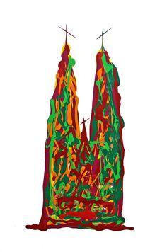 XL-Grösse (ab 100 cm) - pamela-drews