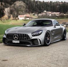 Mercedes Benz Amg, Mercedes Car, Benz Car, Ferrari, Maserati, Aston Martin, Porsche Classic, Porsche Carrera, Lamborghini Gallardo