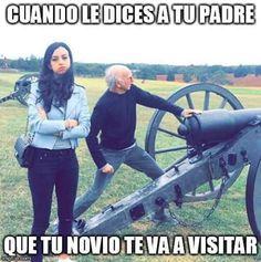 videoswatsapp.com imagenes chistosas videos graciosos memes risas gifs graciosos chistes divertidas humor http://ift.tt/2a7ytZK