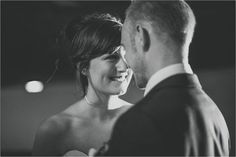 Emma Lawson Photography, Vintage Wedding Show, Sunday 16th March, Trades Hall, Glasgow, 12pm-4pm.