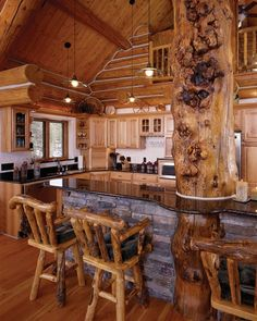 Life Keeps Getting Better - Cabin Life Magazine