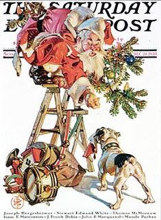 Advent Calendar Dec/3/2006