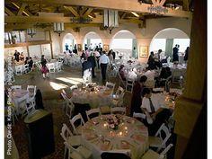 Figueroa mountain farmhouse los olivos wedding venues