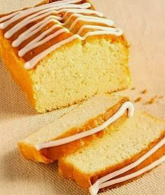 Pan Dulce, Lemon Desserts, Easy Desserts, Candy Cakes, Cupcake Cakes, Bolo Tipo Pullman, Biscotti, Filet Mignon Chorizo, Quiches