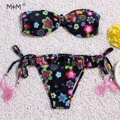 $9.15 (Buy here: https://alitems.com/g/1e8d114494ebda23ff8b16525dc3e8/?i=5&ulp=https%3A%2F%2Fwww.aliexpress.com%2Fitem%2FSwimear-Women-Bikini-2017-Sexy-Backless-Bikini-Print-Bikini-Set-Hot-Sale-Swimsuit-Sexy-Bodysuit-Low%2F32785425510.html ) Swimwear Women 2017 Sexy Backless Micro Bikini Set Print Hot Sale Triangle Swimsuit Bodysuit Low Waist Biquini Swimwear Women for just $9.15