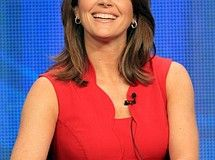 Breaking News about Norah O'Donnell