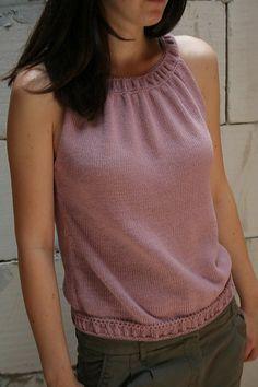 Летние пуловеры,кофточки,топы