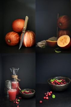 food styling - Twitter Search