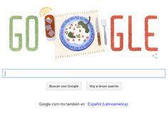 Google celebro la Independencia de México - http://notimundo.com.mx/politica/google-celebro-la-independencia-de-mexico/16191