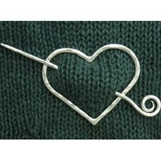 shawl pins - Google Search