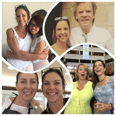 Podcast Stories | The Fearless Kitchen Have Fun, Health Fitness, Gardening Tips, Authors, Kitchen, People, Advertising, Mom, Lifestyle