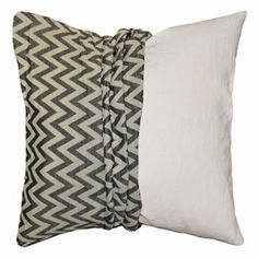 Kohls Decorative Pillows Prepossessing Pinmackenzie Collier Interiors On Italian Farmhouse  Pinterest Decorating Inspiration
