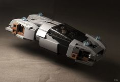 The Lego Car Blog   The Best LEGO Cars on the Web!   LEGO News, Reviews & MOCs   Cars, Trucks, Sci-Fi, Aircraft & More