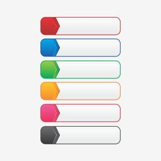 Powerpoint Background Design, Banner Background Images, Poster Background Design, Nota Online, Free Printable Alphabet Worksheets, Mind Map Design, Minimal Wallpaper, Instagram Frame, Infographic Templates