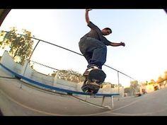 Death of The Skate Video! – Scuba Steve – DickJones: DickJones – Watch Death of The Skate Video! here –  Death of The Skate Video! The 2007…