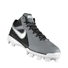 I designed this at NIKEiD Sb Cleats