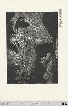 Studio International Art magazine, Volume 80, 1920.