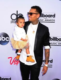 Chris Brown Wins Joint Custody Of Daughter - http://site.celebritybabyscoop.com/cbs/2015/09/11/chris-custody-daughter #ChrisBrown, #CustodayBattle, #Custody, #JointCustody, #Legal, #NiaGuzman, #RoyaltyBrown
