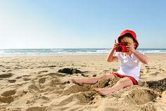 Fotografii frumoase din vacanta cu familia Beach Mat, Outdoor Blanket