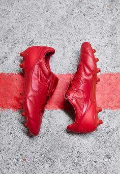 NIKE PREMIER II Football Boots 2a79ed16393b4