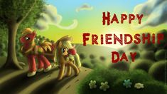 Happy friendship day wishes images with best quotes for special boyfriends and girlfriends and romantic images and sweet wishes quotes.