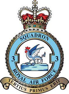 Air Force Aircraft, Ford Maverick, Military Cap, Red Arrow, Royal Air Force, Coat Of Arms, British Royals, First World, World War