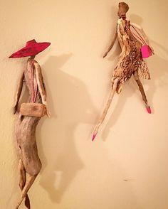 FASHION st.#driftwood #driftwoodart #driftwoodbeach #drivved #coastalstyle #sculpture #woodsculpture #frencmarket#neworleansart #neworleans #woodart #woodcraft #woodwork #art #arts #artgallery #artistsoninstagram #artshow #artjournal #arte_of_nature #artnouveau #artmagazine #artworks #artcraft #artnews #artcenter #artcentre
