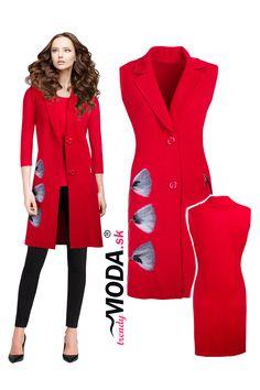 Modeling, Dresses For Work, Jar, Polyvore, Fashion, Moda, Modeling Photography, Fashion Styles, Models