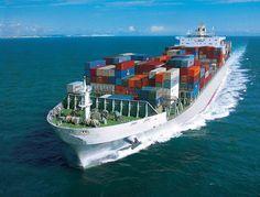 15 Best Shipporn images in 2015 | Merchant navy, Merchant marine