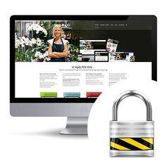 http://bizdoktor.dk/wp-content/uploads/shop-sikkerhed-hjemmeside.jpg  http://bizdoktor.dk/butik/sikkerhedspakke-andre/  Sikkerhedspakke (Non-WordPress) Vælg Sikkerheds Plan (Non-WP)  PRO  Professionel sikkerhed – Installeret og Top Tunet Professionel sikkerheds skjold Plus – Firewall og filter for blokering af hacker angreb, DDOS etc.  Professionel Virus, Malware Scanner & Cleaner – Total overvågning  Inkl. rensning og genetablerings service Hvem: V