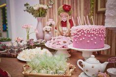 decoracao_festa_2_anos_cha_bonecas11