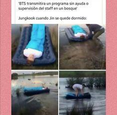 Jimin Jungkook, Bts Taehyung, Bts Photo, Foto Bts, Blackpink Memes, Funny Memes, K Pop, Curious Facts, Drama Memes