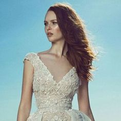 295be778c29b2 Wedding Dresses Inspired by Disney Princess Gowns Princess Gowns